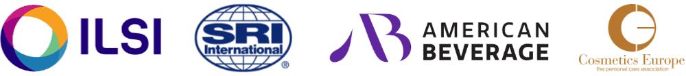 Non-profit Logos