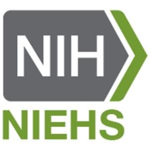 NIEHS logo