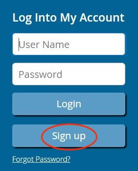 SWIFT Active Screener Login
