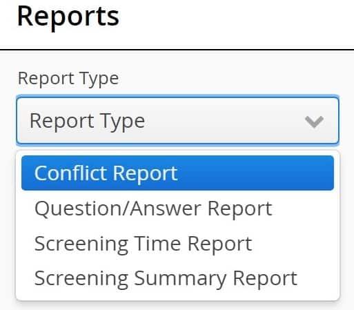 SWIFT-Active Screener Project Report