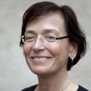 Katya Tsaioun, PhD
