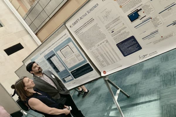 Read more about the article Dr. Ruchir Shah Presents at National Academies of Sciences, Engineering, and Medicine Workshop Examining Evidence Integration in Chemical Assessments