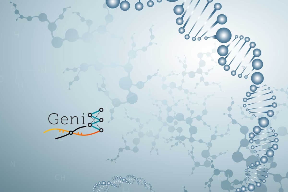 GeniE: Gene Expression Analysis Tool Will Be Presented at the Upcoming American Society for Cellular and Computational Toxicology