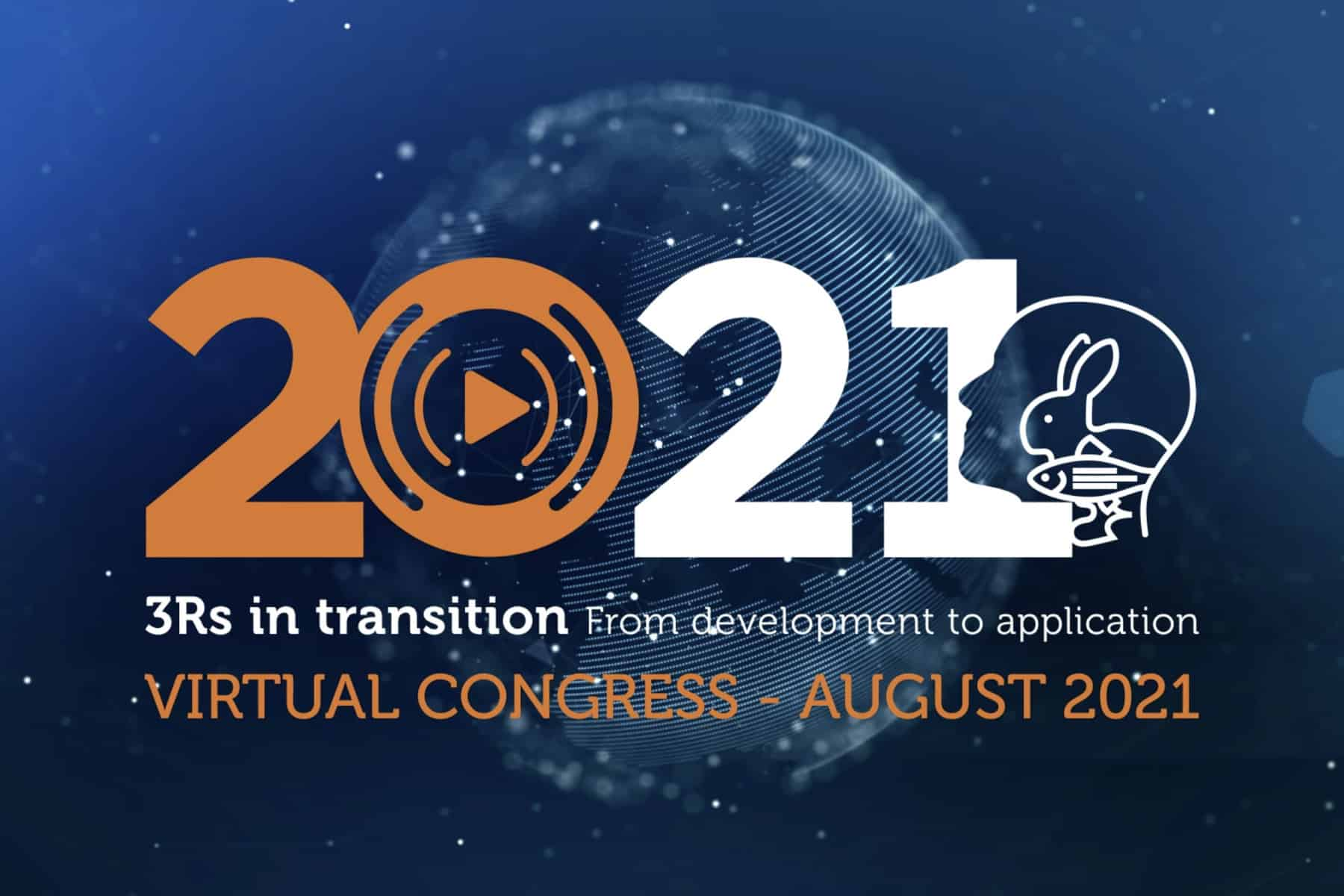 You are currently viewing Dr. Ignacio Tripodi of Sciome to Give Oral Presentation at WC11 Virtual Congress