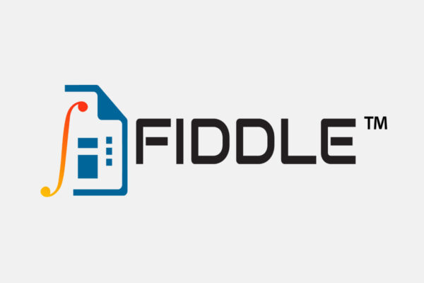 Read more about the article FIDDLE, a Semi-Automated PDF Text Extraction Tool Will Be Discussed by Dr. Howard at ASCCT 2021